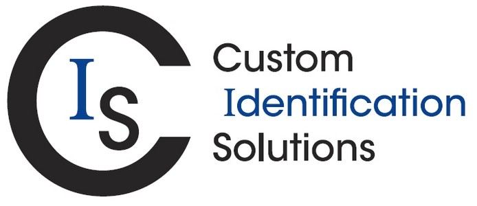 Custom Identification Solutions